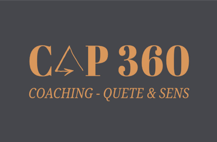 CAP COACHING 360°