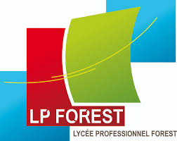LYCEE FERNAND FOREST